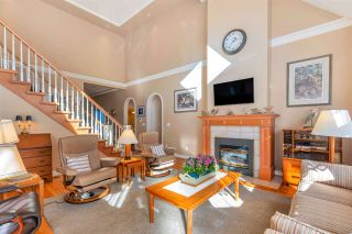 """Photo 9: 13252 23A Avenue in Surrey: Elgin Chantrell House for sale in """"Huntington Park"""" (South Surrey White Rock)  : MLS®# R2512348"""
