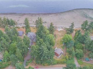 Photo 14: LT 2 Seaview Rd in COURTENAY: CV Merville Black Creek Land for sale (Comox Valley)  : MLS®# 765913
