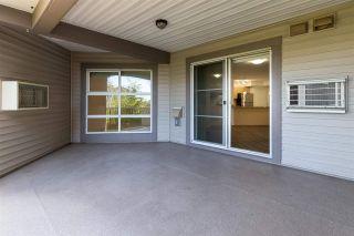 "Photo 15: 307 17769 57 Avenue in Surrey: Cloverdale BC Condo for sale in ""Cloverdowns Estate"" (Cloverdale)  : MLS®# R2584100"