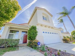 Photo 5: SAN DIEGO House for rent : 4 bedrooms : 10719 Passerine Way