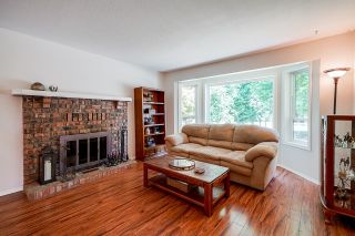 Photo 11: 39039 NORTH PARALLEL Road in Abbotsford: Sumas Prairie House for sale : MLS®# R2602841