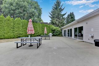 Photo 31: 4 13976 72 Avenue in Surrey: East Newton Townhouse for sale : MLS®# R2602579