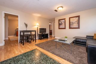 Photo 18: 4404 52A Street in Delta: Delta Manor House for sale (Ladner)  : MLS®# R2315674