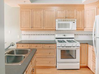 Photo 14: 207 11111 82 Avenue in Edmonton: Zone 15 Condo for sale : MLS®# E4266488