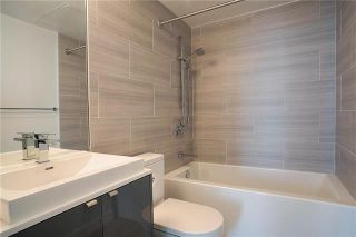 Photo 10: 1810 311 Hargrave Street in Winnipeg: Downtown Condominium for sale (9A)  : MLS®# 1831442