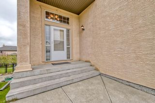 Photo 2: 60 Edgeridge Close NW in Calgary: Edgemont Detached for sale : MLS®# A1112714
