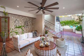 Photo 24: DEL MAR House for sale : 5 bedrooms : 545 Rimini Road