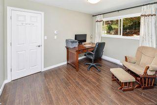Photo 13: 618 Fernhill Pl in : Es Saxe Point House for sale (Esquimalt)  : MLS®# 845631