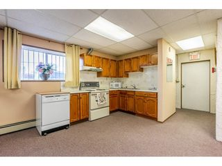 Photo 24: 308 32070 PEARDONVILLE Road in Abbotsford: Abbotsford West Condo for sale : MLS®# R2616653