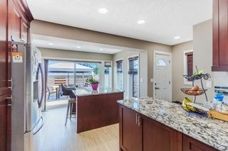 Photo 11: 2624 24A Street SW in Calgary: Richmond Detached for sale : MLS®# A1115378