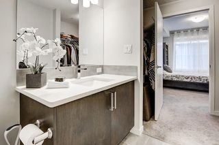Photo 24: 316 6703 New Brighton Avenue SE in Calgary: New Brighton Apartment for sale : MLS®# A1063426