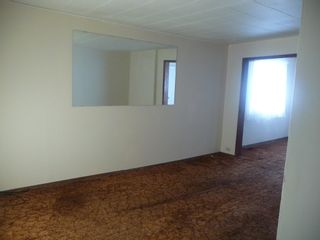Photo 3: 5140 53 Avenue in Viking: House for sale