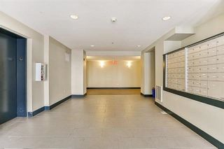 """Photo 2: 202 45555 YALE Road in Chilliwack: Chilliwack W Young-Well Condo for sale in """"Vibe"""" : MLS®# R2604801"""