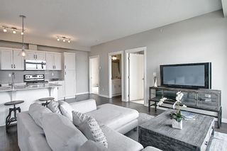 Photo 10: 404 10 Walgrove SE in Calgary: Walden Apartment for sale : MLS®# A1109680