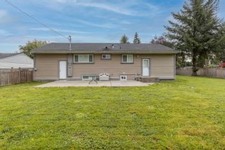 Photo 7: 11971 220 Street in Maple Ridge: West Central House for sale : MLS®# R2624040