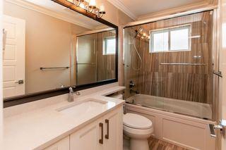 Photo 14: 8054 19TH Avenue in Burnaby: East Burnaby 1/2 Duplex for sale (Burnaby East)  : MLS®# R2188395