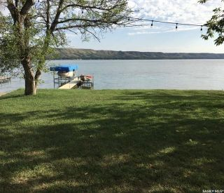 Photo 2: Lt 60A  Grenfell Beach Lot in Crooked Lake: Lot/Land for sale : MLS®# SK840906