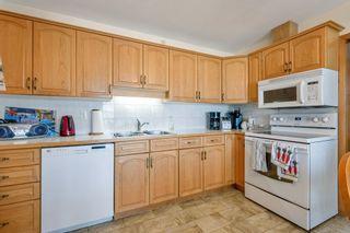 Photo 7: 6912 86 Avenue in Edmonton: Zone 18 House for sale : MLS®# E4228530