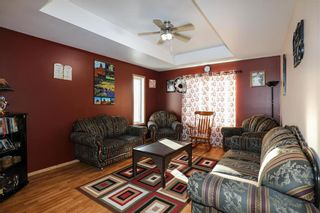 Photo 7: 118 Church Avenue in Grunthal: R16 Residential for sale : MLS®# 202117073