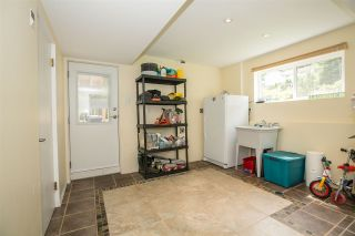 Photo 38: 2705 HENRY Street in Port Moody: Port Moody Centre House for sale : MLS®# R2087700