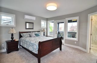 Photo 17: 1163 Sluggett Rd in : CS Brentwood Bay House for sale (Central Saanich)  : MLS®# 868786