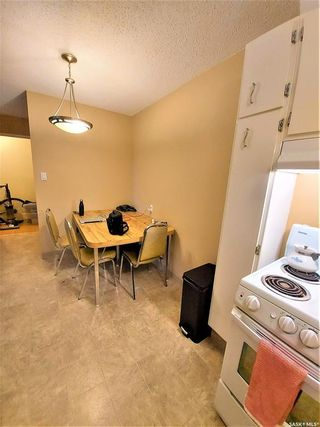 Photo 14: 204 802A Kingsmere Boulevard in Saskatoon: Lakeview SA Residential for sale : MLS®# SK856263