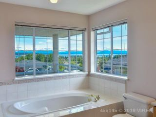 Photo 21: 737 BOWEN DRIVE in CAMPBELL RIVER: CR Willow Point House for sale (Campbell River)  : MLS®# 814552