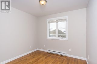 Photo 13: 53 Palm Drive in St. Johns: House for sale : MLS®# 1231046