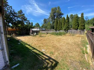 Photo 13: 480 Hewgate St in : Na South Nanaimo House for sale (Nanaimo)  : MLS®# 879963