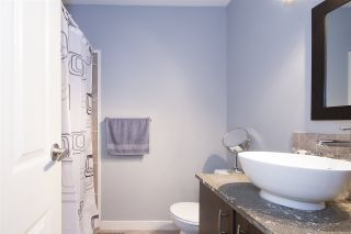 Photo 11: 3660 OLD CLAYBURN Road in Abbotsford: Abbotsford East House for sale : MLS®# R2205131