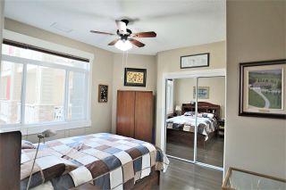 Photo 14: 209 511 QUEEN Street: Spruce Grove Condo for sale : MLS®# E4231377