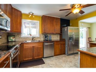 Photo 4: 11482 85 Avenue in Delta: Annieville House for sale (N. Delta)  : MLS®# R2186367