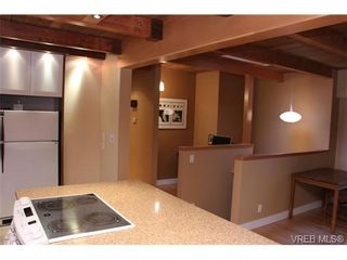 Photo 4: 1005 karen Cres in VICTORIA: SE Swan Lake House for sale (Saanich East)  : MLS®# 659089