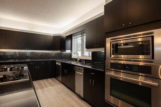 Photo 11: 51 Dumbarton Boulevard in Winnipeg: Tuxedo Residential for sale (1E)  : MLS®# 202111776