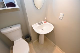 Photo 62: 3 RED RIVER Place in St Andrews: St Andrews on the Red Residential for sale (R13)  : MLS®# 1723632
