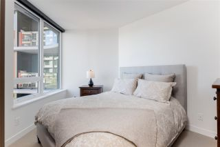 """Photo 12: 1030 68 SMITHE Street in Vancouver: Downtown VW Condo for sale in """"One Pacific"""" (Vancouver West)  : MLS®# R2616038"""