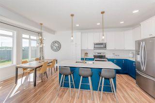 Photo 16: 3015 166 Street in Edmonton: Zone 56 House for sale : MLS®# E4261618