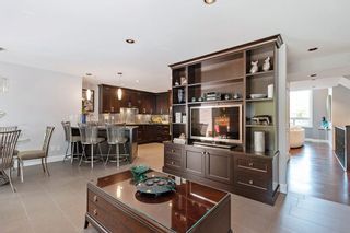 Photo 11: 8227 VIVALDI PLACE in Vancouver: Champlain Heights Townhouse for sale (Vancouver East)  : MLS®# R2540788