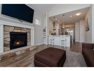 Photo 9: 46984 SYLVAN Drive in Sardis: Promontory House for sale : MLS®# R2312976