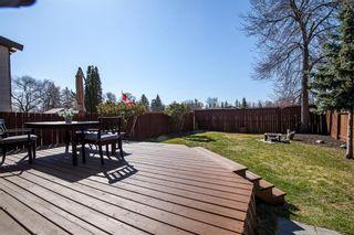Photo 5: 145 Lake Ridge Road in Winnipeg: Crestview Residential for sale (5H)  : MLS®# 202009566
