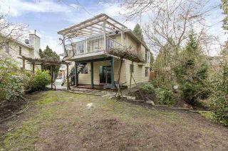 Photo 33: 2012 LEGGATT Place in Port Coquitlam: Citadel PQ House for sale : MLS®# R2556633