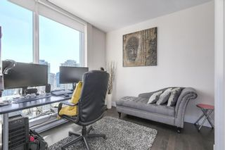 Photo 10: 2203 535 SMITHE STREET in Vancouver: Downtown VW Condo for sale (Vancouver West)  : MLS®# R2199391