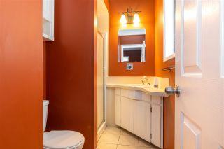 Photo 25: 580 STUART Street in Hope: Hope Center House for sale : MLS®# R2544119
