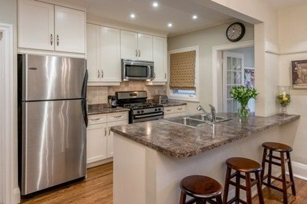 Photo 5: Photos:  in : Lawrence Park South Freehold  (Toronto C04)  : MLS®# C3362751