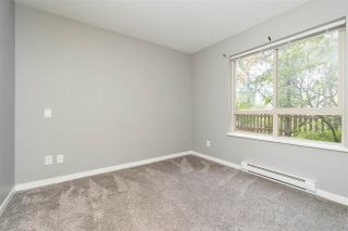 """Photo 16: 102 11667 HANEY Bypass in Maple Ridge: West Central Condo for sale in """"HANEY'S LANDING"""" : MLS®# R2514246"""