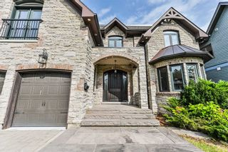Photo 7: 5 Fenwood Heights in Toronto: Cliffcrest House (2-Storey) for sale (Toronto E08)  : MLS®# E5372370