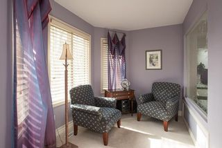Photo 11: 27 Kerslake Place in Winnipeg: Tuxedo Residential for sale (1E)  : MLS®# 202000359