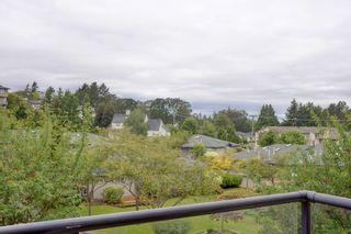 Photo 11: 301 1485 Garnet Rd in VICTORIA: SE Cedar Hill Condo for sale (Saanich East)  : MLS®# 789659