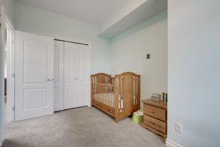Photo 31: 3837 Parkhill Street SW in Calgary: Parkhill Detached for sale : MLS®# A1019490
