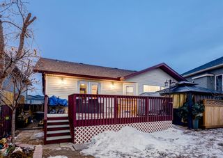 Photo 40: 902 900 CARRIAGE LANE Place: Carstairs Detached for sale : MLS®# A1080040